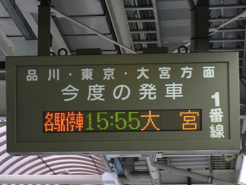 P1150101.JPG